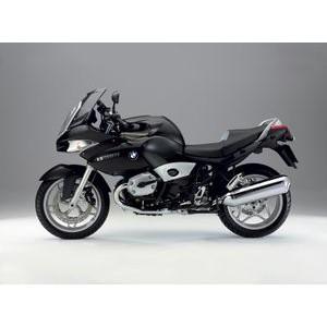 R 1200 ST (2)