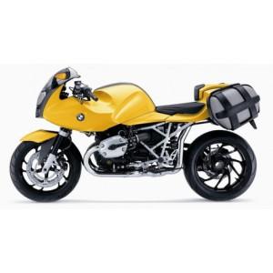 R 1200 S (2)
