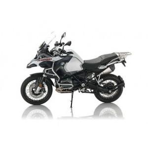 R 1200 GS (10)