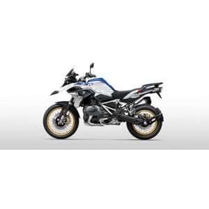 R 1250 GS (2)