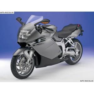 K 1200 S/K 1300 S (2)