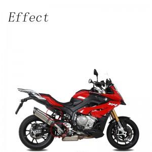 S 1000 XR (2)