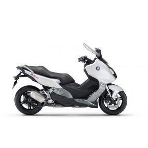 C 600 sport/C 650 sport  (2)