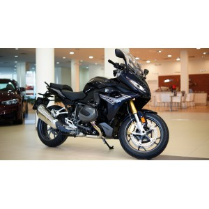 R1250RS (4)