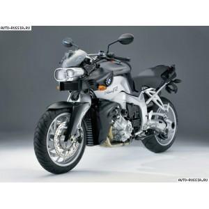 K 1200 R/K 1300 R (5)