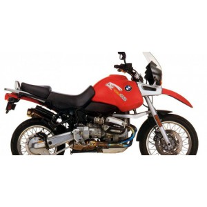 R 1100 GS (2)