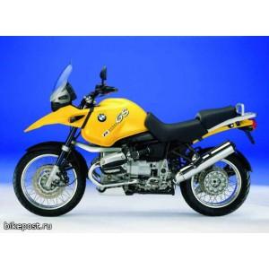 R 1150 GS (0)