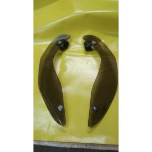 DN дефлекторы ног (5)