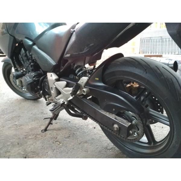 для Honda CBF250.CBF 500. CBF 600, CBF 1000 хагер