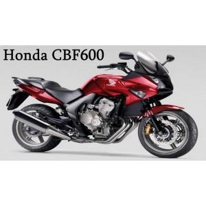 CBF 600 (6)