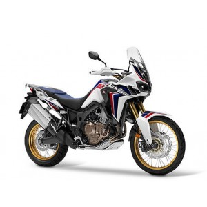 CRF Africa Twin 1000  (3)