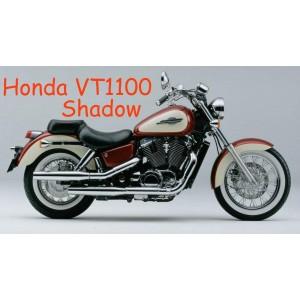 VT 1100 Shadow (5)