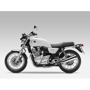 CB 1100 RS (2)