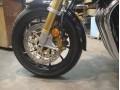 для Honda NC 700 . NC 750 . CB1000RS Арт: UK 519 удлинитель крыла