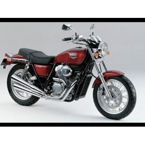 VRX 400 (4)