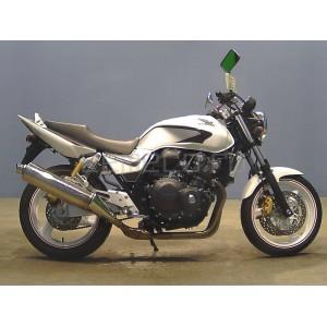 CB 400 (7)