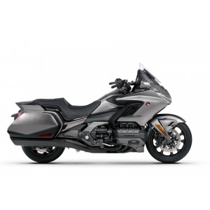 GL 1800 Gold Wing (7)