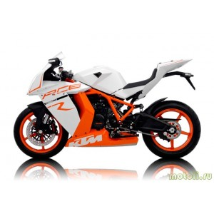 RC8R (1)