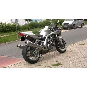 SV 1000 (3)