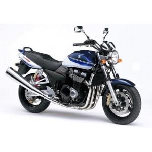 GSX 1400 (2)