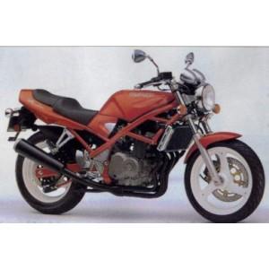 GSF 400 (2)