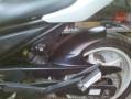 Для Yamaha XJ6/ fz6r/Diversion хагер.