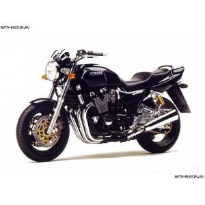 XJR 1200/1300 (4)