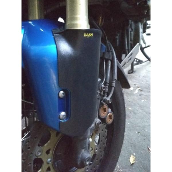 защита перьев для Yamaha XT 1200 Super Tenere