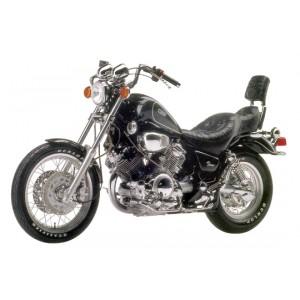 XV 1100 Virago (1)