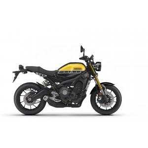 XSR 900 (1)