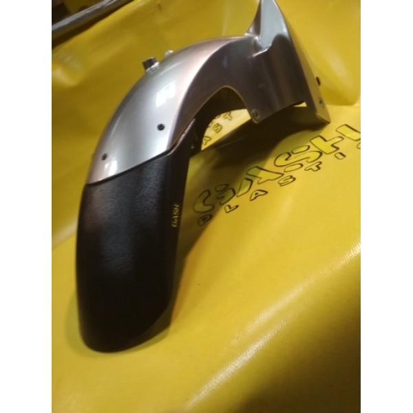 для Yamaha TDM 900 удлинитель крыла